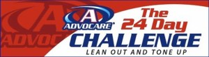 24-Day-Challenge